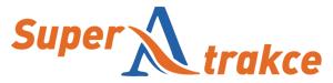 SuperAtrakce.cz - atrakce a program pro společenské akce